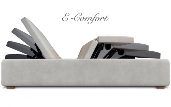Modell E-Comfort