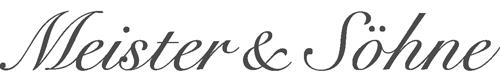 meister-s-hne-logo