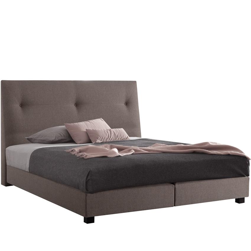 boxspringbett gian design boxspringbett boxspringbett boxspringbetten von meisterhand. Black Bedroom Furniture Sets. Home Design Ideas